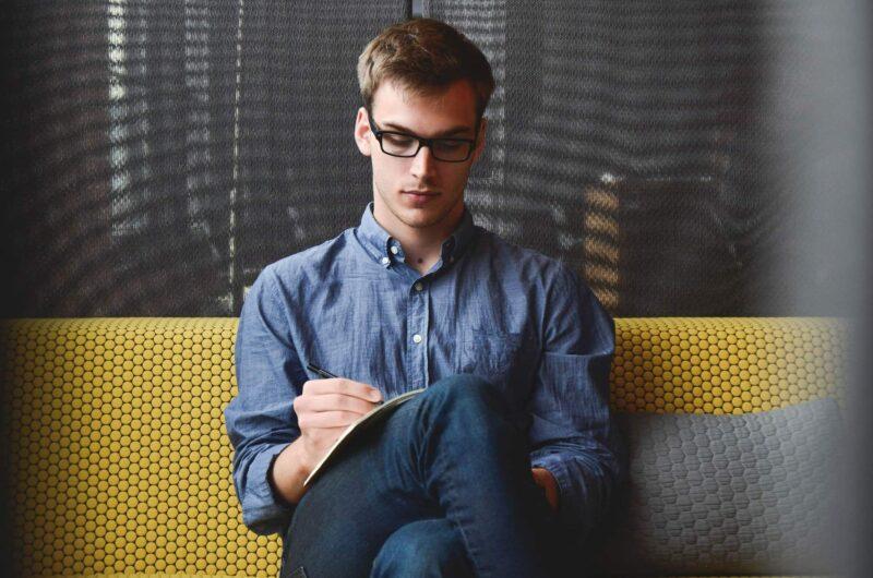 30代の転職にこそリクルートエージェントがおすすめな5つの理由