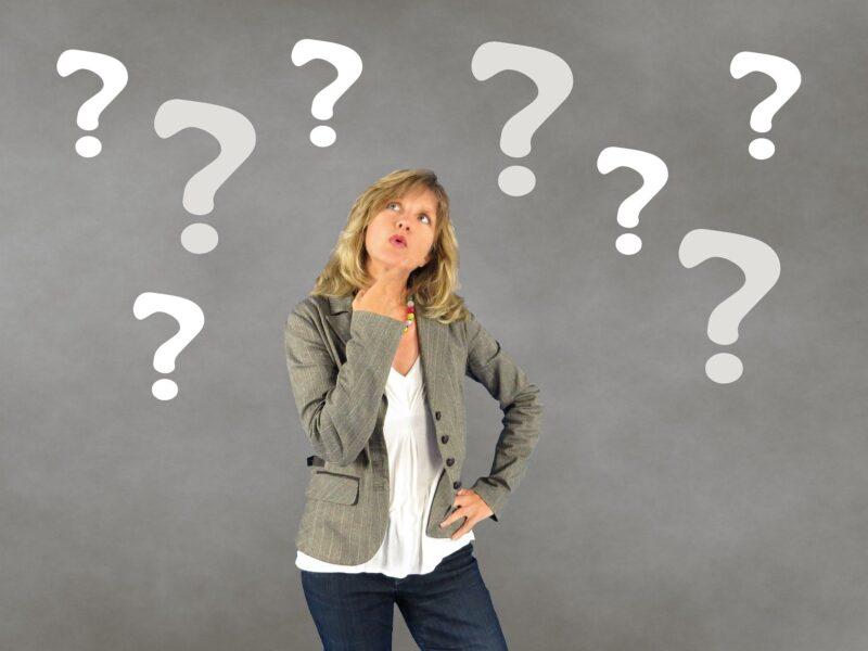 【体験談あり】転職エージェントとの電話面談の流れと質問内容